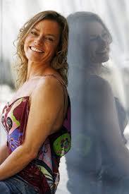 Kathy Salosny 12