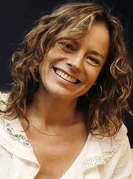 Kathy Salosny 7