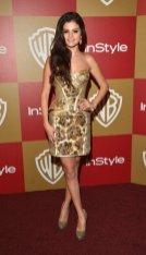 Los atrevidos vestidos de Selena Gomez 10