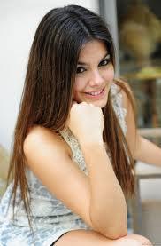 Natalie Perez 10
