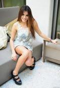 Natalie Perez 26