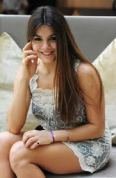 Natalie Perez 4