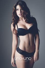 Sara Builes 10