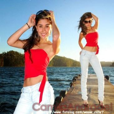 Camila Andrade 14