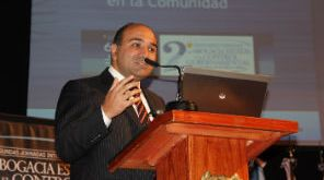 """Manzur: """"El Triunfo del Frente para la Victoria en Tucumán ha sido contundente"""""""