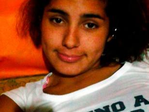 Buscan a unaadolescente desaparecida en Escobar