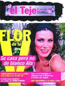 """No se puede mostrar la imagen """"https://i0.wp.com/www.sitiosargentina.com.ar/imagenes-2007/diario-travestis.jpg"""" porque contiene errores."""
