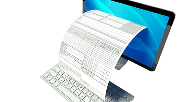 CAME informará en Cámara de Comercio sobre la factura electrónica