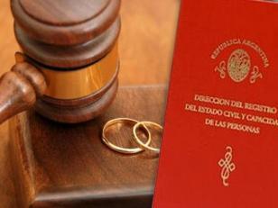 Reforma de los Códigos Civil y Comercial obtuvo dictamen