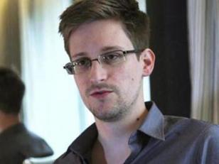 """Rusia dice que """"Snowden no viola su promesa de no perjudicar a Estados Unidos"""""""