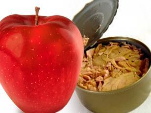 Las consecuencias mortales de las dietas raras