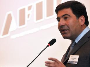 Deberán informarse a la AFIP los contratos de fideicomisos