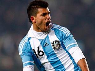 La selección argentina disputará hoy ante Bosnia, en Saint Louis, su último compromiso de 2013