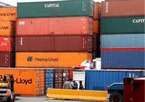 Aclaran sobre donaciones y ventas realizadas por la Dirección General de Aduanas
