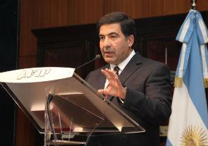 AFIP intercambiará con Suiza información tributaria
