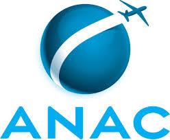 Personal de ANAC continuará bajo el mando de la Fuerza Aérea