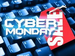 El 2 de diciembre será el día para comprar todo rebajado por Internet en la Argentina