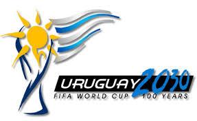 Uruguay teme que la crisis con la Argentina frustre el plan Mundial 2030