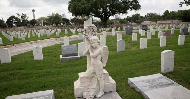 Neshamá , la red social para muertos
