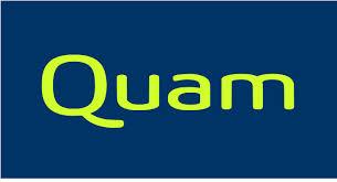 Quam, un servicio de telefonía móvil para adolescentes