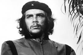 Subastan la fotografía más conocida del Che Guevara