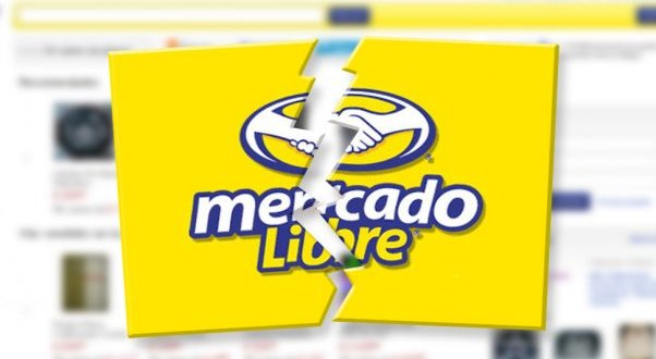 """""""Mercado Libre"""" condenado a pagar 40 mil pesos por vender entradas robadas"""