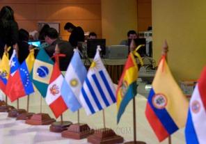 Paraguay votará la incorporación de Venezuela al Mercosur