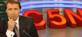 Feinmann pierde juicio contra Google