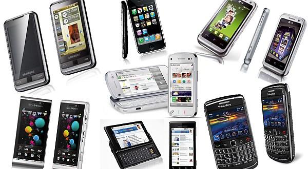 Las empresas de celulares deberán facturar por segundos consumidos