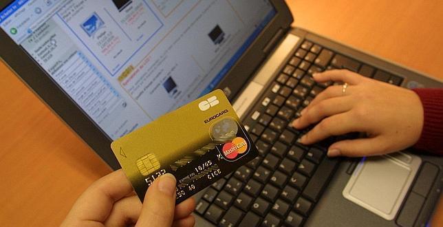 Consejos para comprar con seguridad en internet