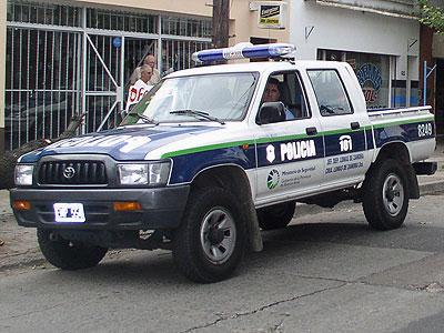 Julio Cesar Leguizamón a juicio oral, acusado de 3 violaciones