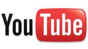 En Argentina subir una película a YouTube no es un delito penal