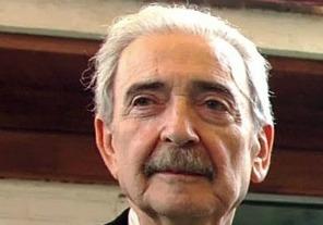 Tres días de duelo por la muerte de Juan Gelman