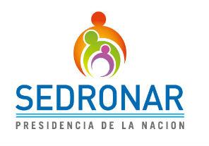 La Sedronar concentrará su trabajo en la prevención, capacitación y asistencia de las adicciones