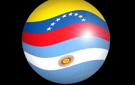 Venezuela y Argentina ¿dos caras de una misma moneda?