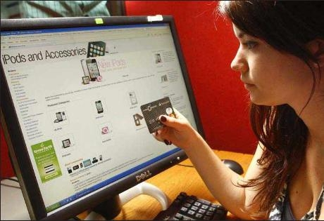 Tras la nueva medida de la AFIP las compras por internet en el exterior seran un 50% mas caras