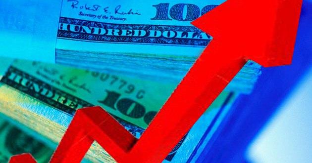 El dólar blue no para de subir ya se vende a $11,40 en la City