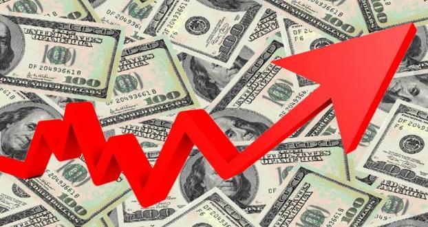 El dólar libre alcanzó un nuevo récord:  $10,50