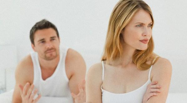 10 cosas que los hombres no entienden de las mujeres