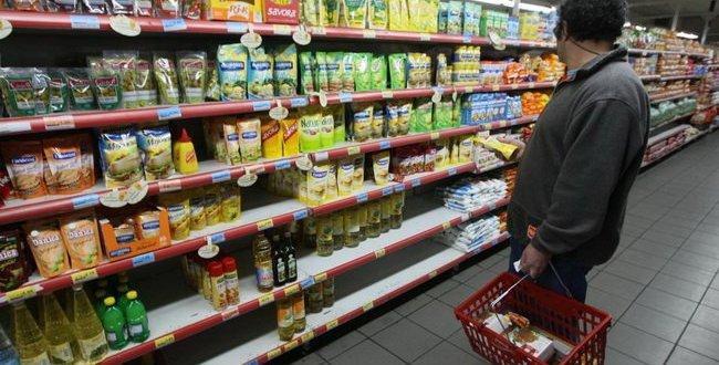 Según el Indec, la inflación de 2013 fue sólo de un 10,9%
