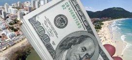 Uruguay ya siente los primeros golpes por fuerte devaluación argentina