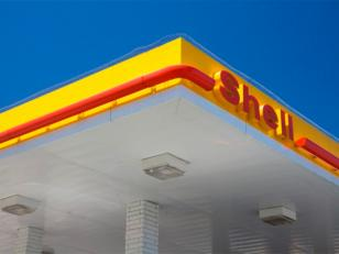 Shell aumenta 12 % sus combustibles