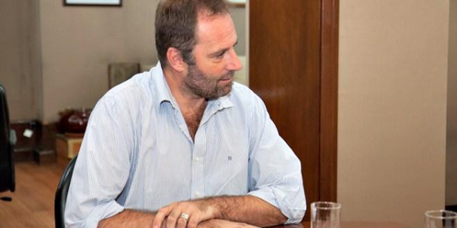 Molina trata con el Papa la prevención de las adicciones
