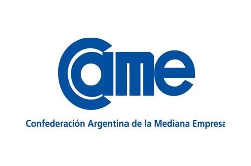 """CAME alertó sobre """"ahogo financiero"""" en Pymes"""