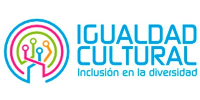Espectáculos de Igualdad Cultural para el fin de semana
