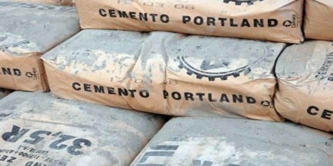 Cual es la diferencia entre Cemento,Concreto, Hormigón y Hormigón armado?