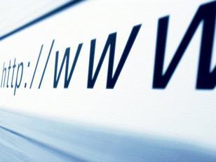 Precios para registrar dominios Web Argentinos