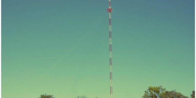 Televisión Digital Abierta: Se suman dos estaciones de transmisión en Chubut y Formosa