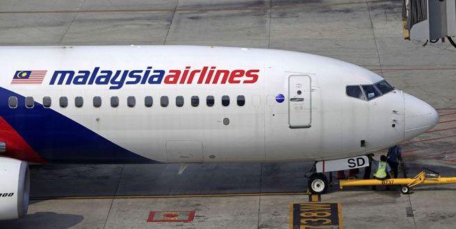 Los dos pilotos, principales sospechosos del avión de Malaysia desaparecido