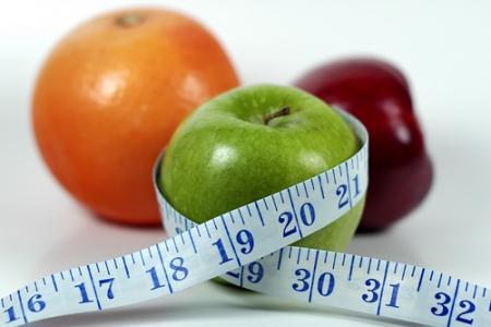 """Hábitos """"saludables"""" que son una pérdida de tiempo"""